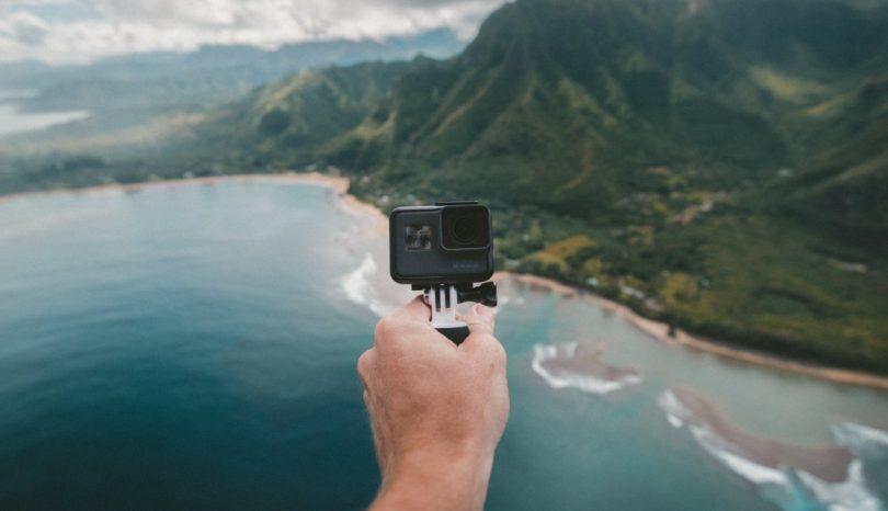 Få mest mulig ut av ditt GoPro